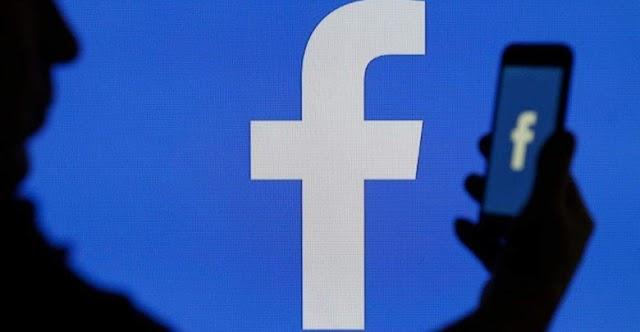 """""""فيسبوك"""" تتخذ إجراء لحماية مستخدميها بشأن """"كورونا"""""""