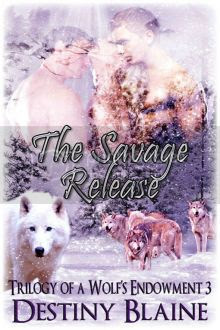 The Salvage Release Book 3 Cover photo 3842THESAVAGERELEASE510-220x330.jpg
