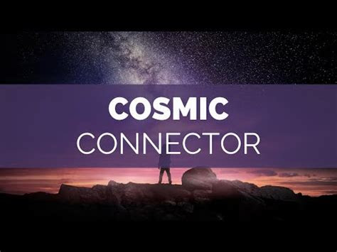 hz cosmic connection dna healing chakra cleansing