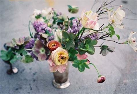 Wedding Flowers ? Page 4 ? Flaming Petal Blog