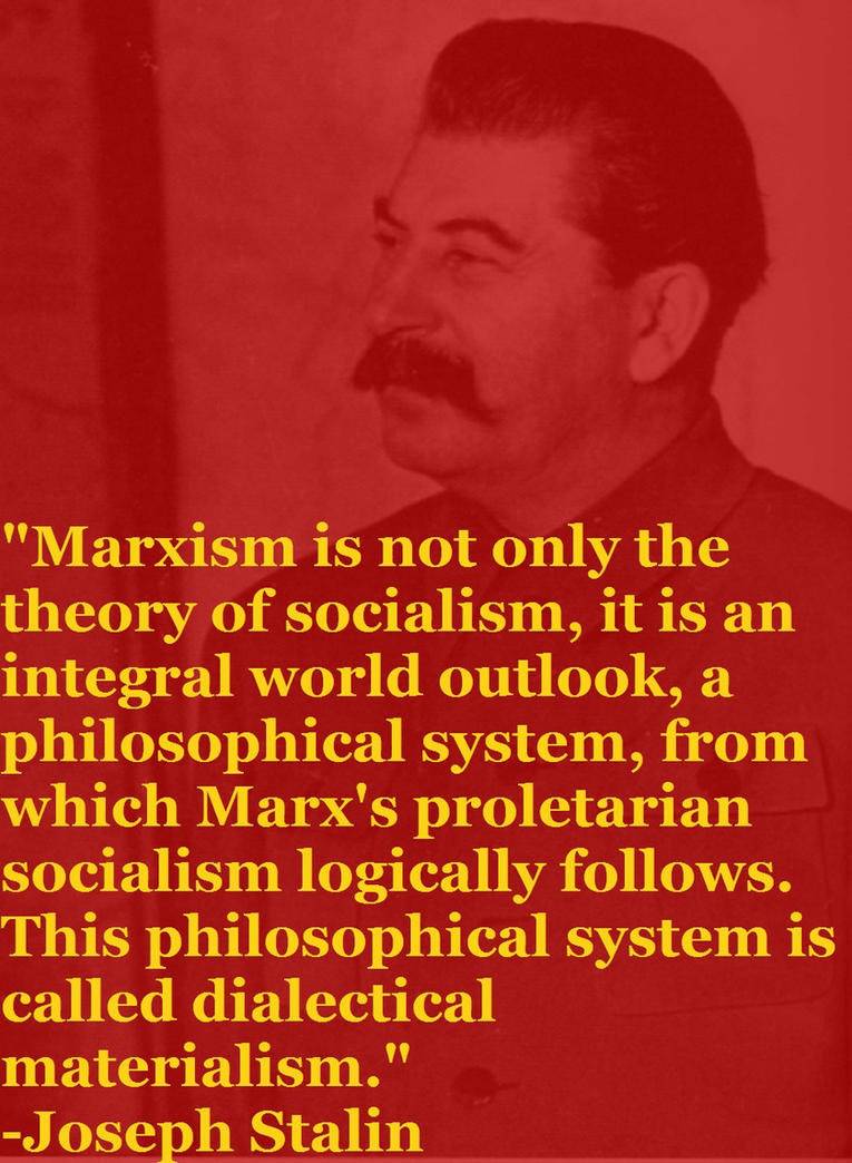 Stalin Quotes On Socialism. QuotesGram