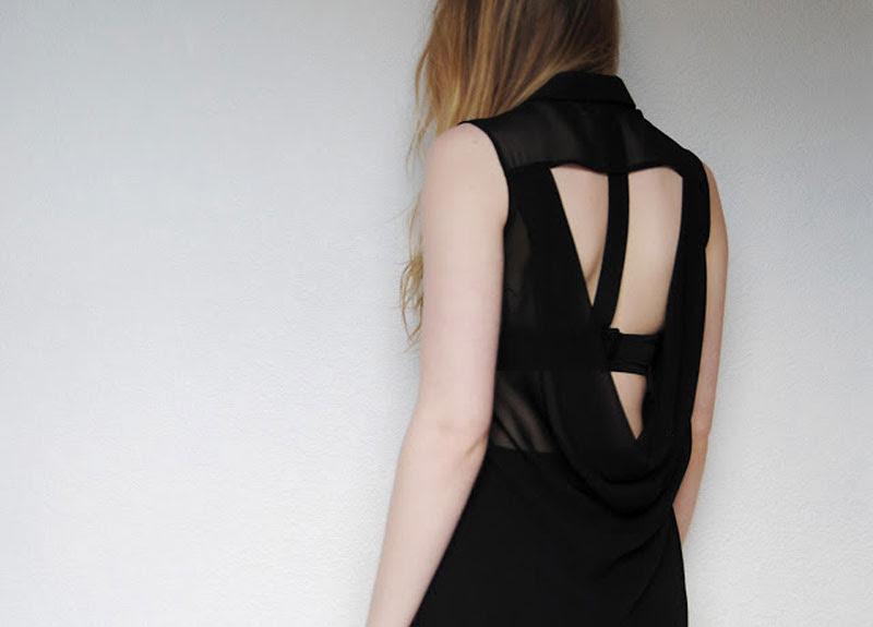 alexander-wang-elastic-bra-This-Fashion-Is-Mine-5