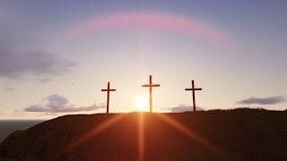 Oração poderosa da cura de doenças