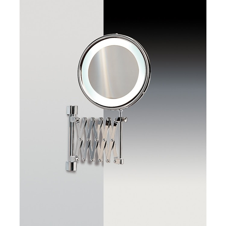 Windisch 99288 Makeup Mirror Mirrors With Led Technology Nameeks