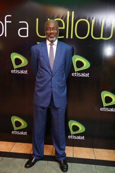 Etisalat Half of A Yellow Sun Premiere - BellaNaija - April2014013