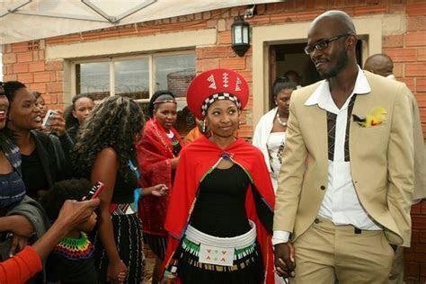 Image Title   Mzansi   Pinterest   Traditional weddings