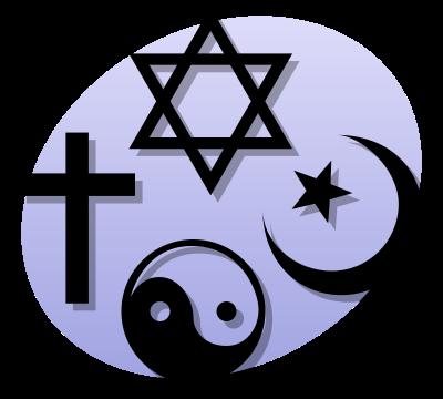 Um Panorama das Religiões do mundo