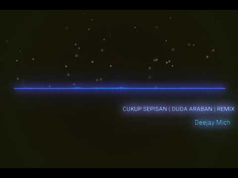 Download Duda Araban Remix Mp3 Mp4 Unlimited Yohana Margareta
