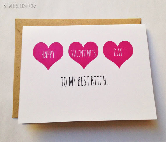 Cute Valentine Quotes For Your Best Friend Archidev