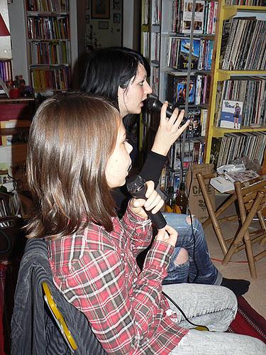 karaoke 2.jpg