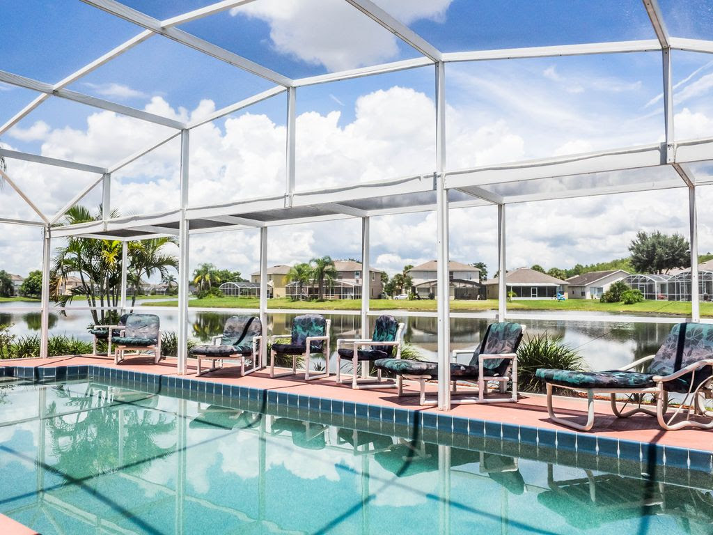 Florida Vacation Home  Your Home  VRBO
