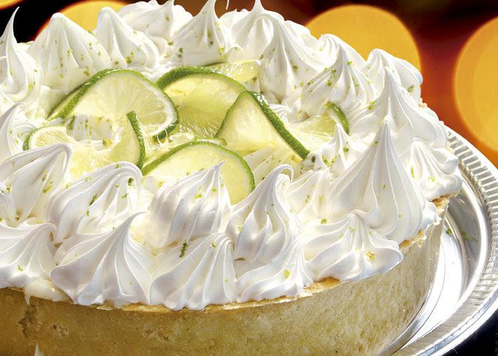 Resultado de imagem para Torta de limão fotos