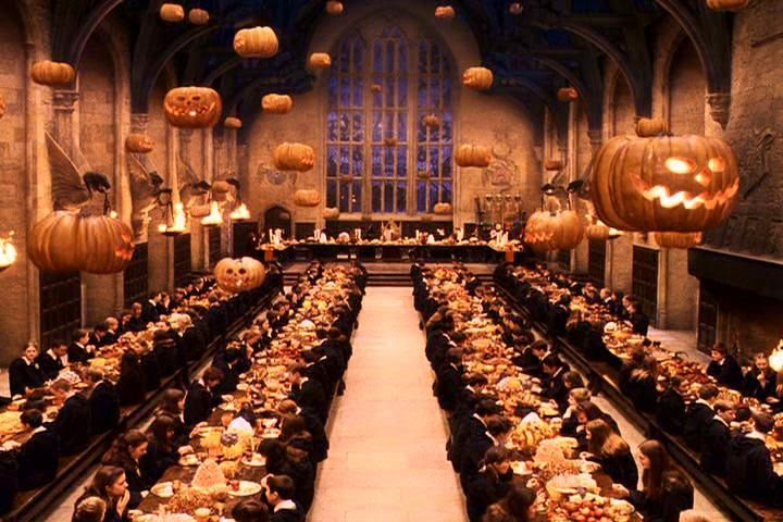 harry-potter-great-hall.jpg (720×480)