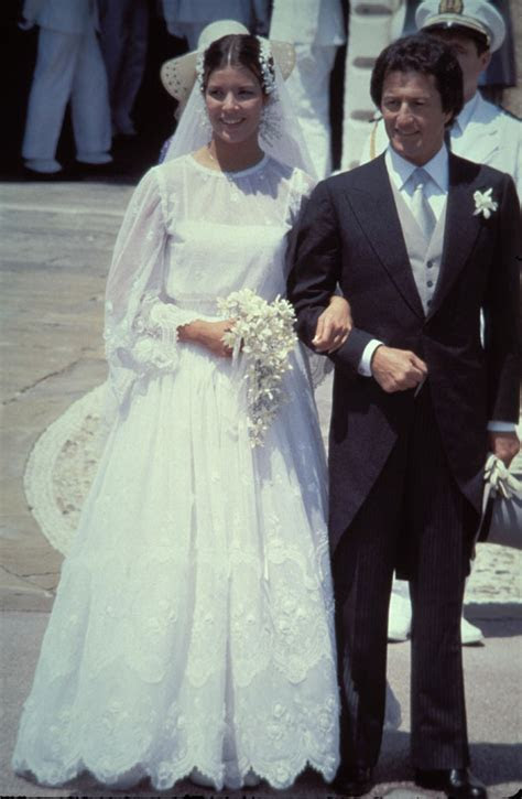 1000  images about Wedding on Pinterest   Celebrity