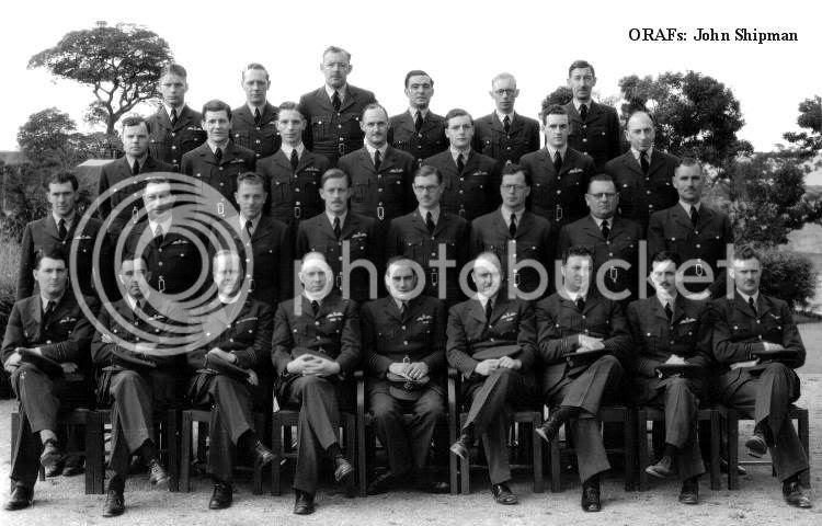 Ph9, RAF Station Norton