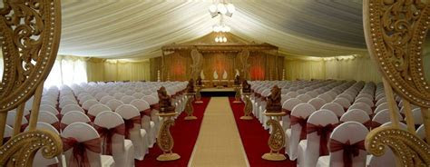 Asian Wedding venue   Asian wedding venues in london