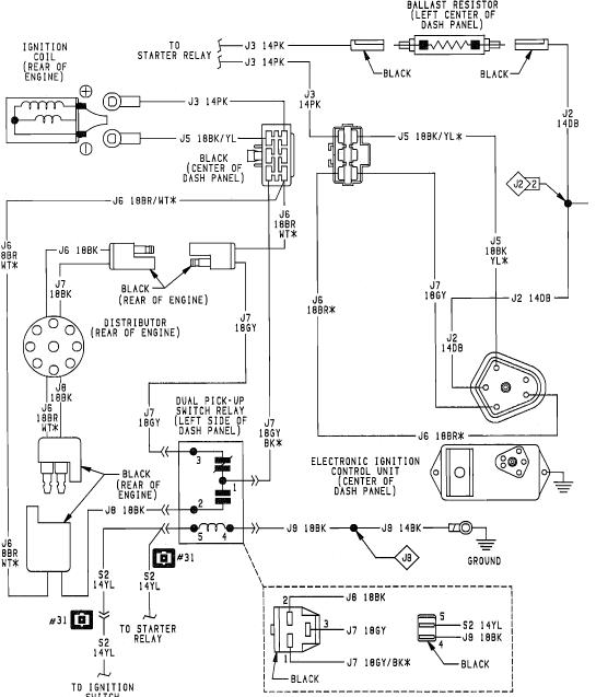 1987 Dodge Ram Engine Diagram 1999 Honda Cr V Wiring Diagrams Foreman Wiringdol Jeanjaures37 Fr
