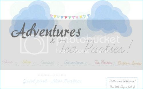 photo adventures-and-tea-parties_zps3292d76a.jpg