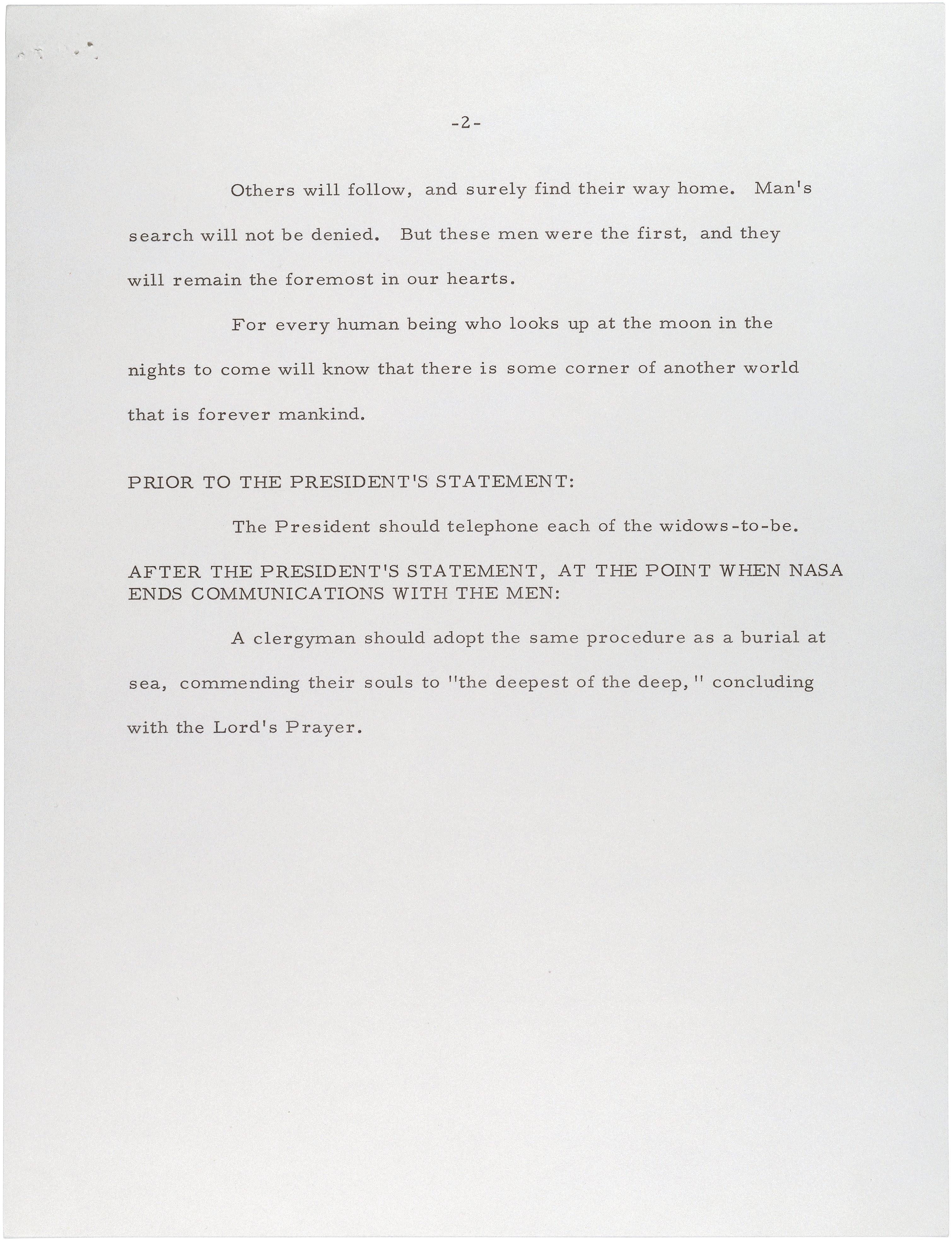 http://www.archives.gov/press/press-kits/american-originals-photos/moon-disaster-2.jpg