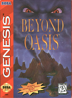 http://www.shinforce.com/genesis/reviews/BeyondOasis/cv-BeyondOasis-a.jpg