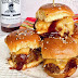 FOX NEWS: Cheesy meatball sliders with barbecue sauce: Try the recipe