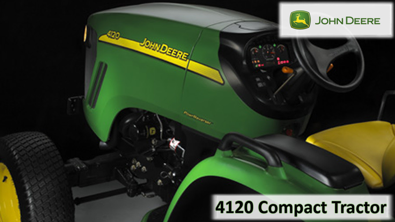 Wallpapers Tractors John Deere Android Apps On Google Play 1366x768