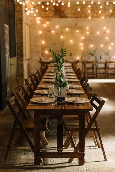 17 Best ideas about Modern Wedding Venue on Pinterest