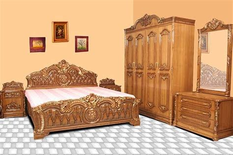 Best Furniture Shop In Dhaka