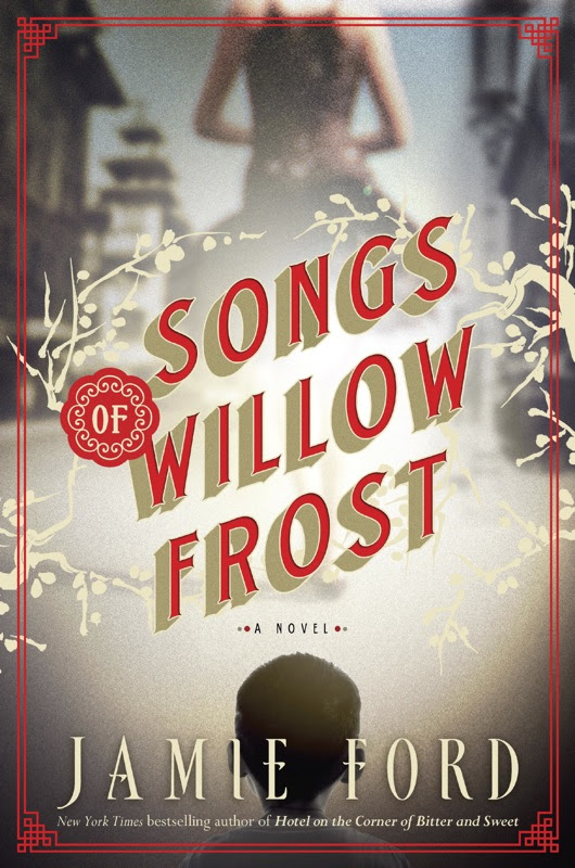 http://tlcbooktours.com/wp-content/uploads/2013/06/Songs-of-Willow-Frost.jpg