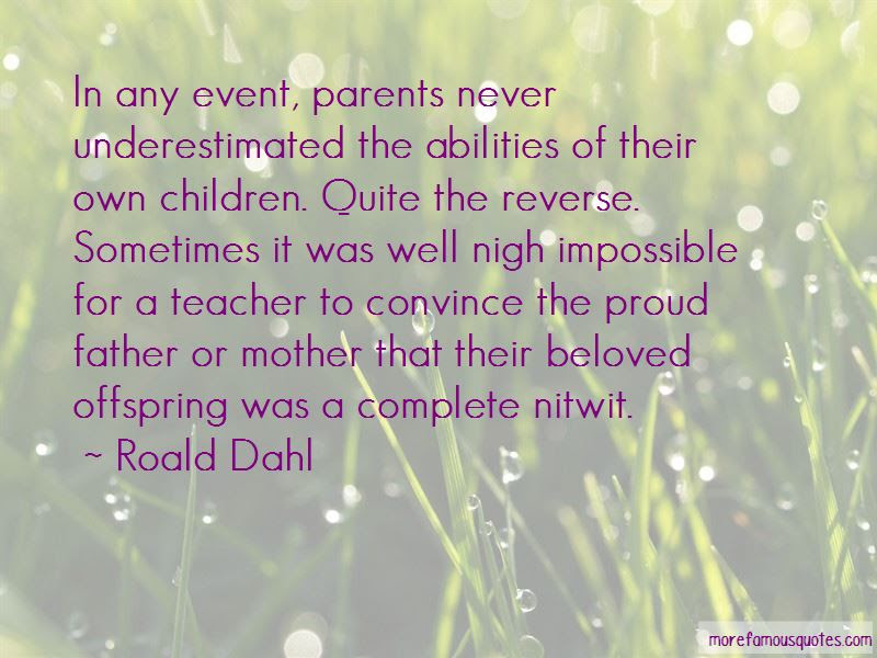 Quotes About Proud Father Top 51 Proud Father Quotes From Famous