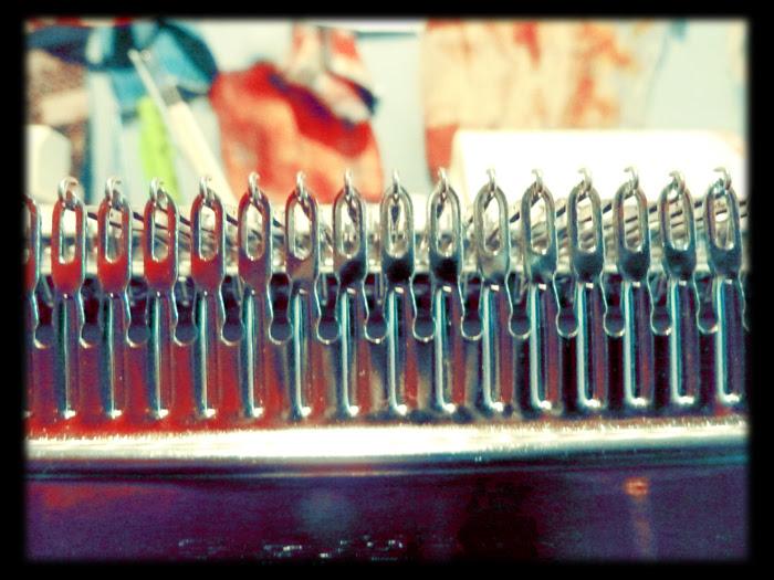 garter bar
