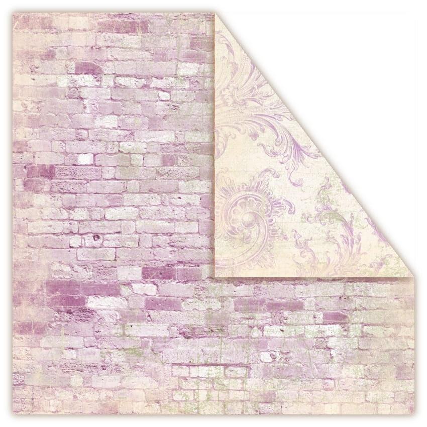 http://www.odadozet.sklep.pl/pl/p/Papier-UHK-30x30-PROVENCE-LE-MUR/8617