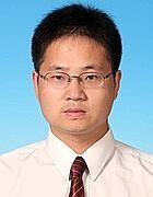 Du Shengwang