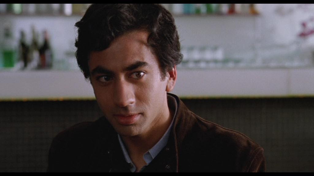 Image result for kal penn the namesake