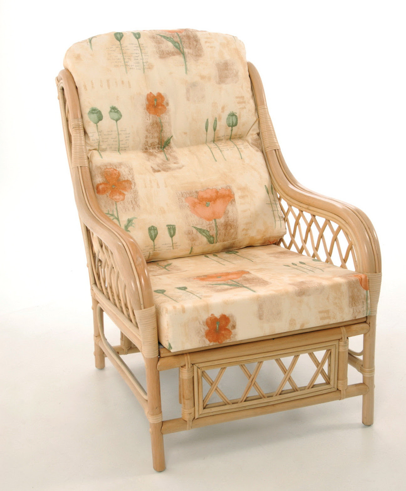 Replacement Cushions For Rattan Furniture Uk | Home Design ...