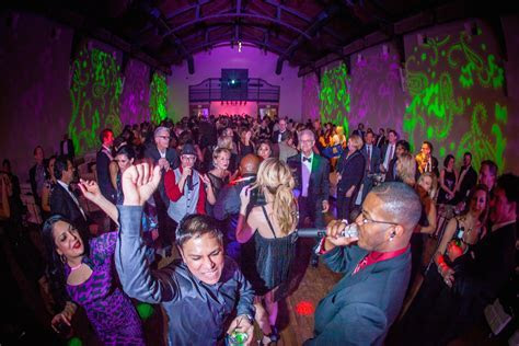 McNay After Dark: Meet the Future After Party   McNay Art