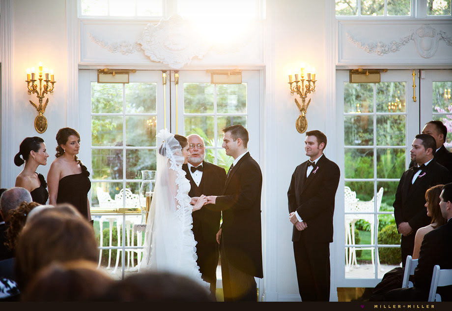 Inexpensive Wedding Halls