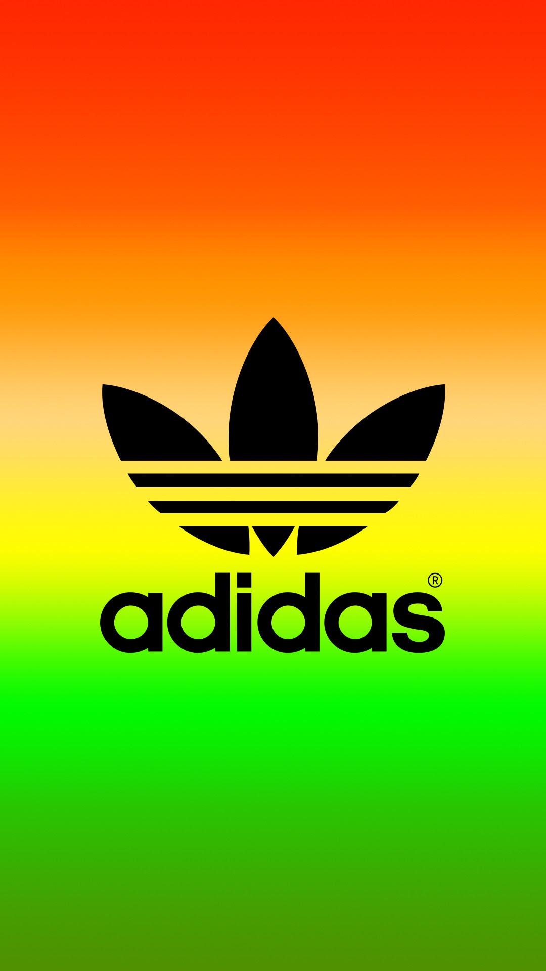 一番欲しい Adidas Originals 壁紙 トップの壁紙はこちら
