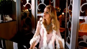 42+ Britney Spears Lucky Robe Gif