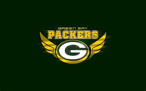 Green Bay Packers Wallpapers   Free Green Bay Packers Backgrounds Desktop Backgrounds