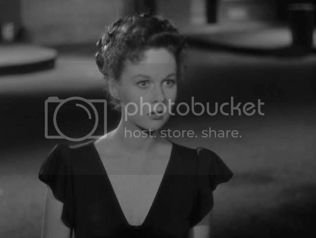 photo Susan_Hayward_deadline_dawn-4.jpg