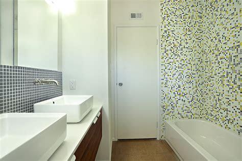 bath shower bathroom tile gallery  stylish effects