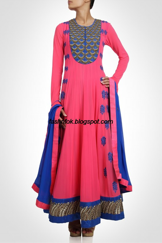 Anarkali-Indian-Fancy-Frock-New-Fashion-Trend-for-Ladies-by-Designer-Radhika-8