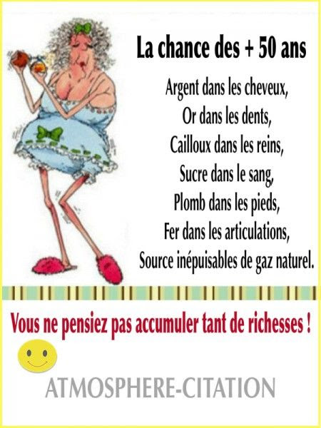 Anniversaire 30 Ans Proverbe Chinois