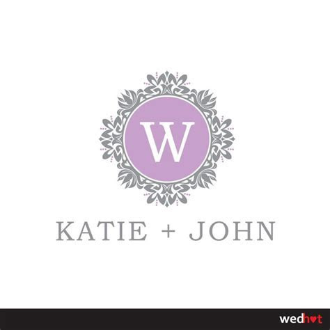 23 best images about Wedding Logo on Pinterest   Logos
