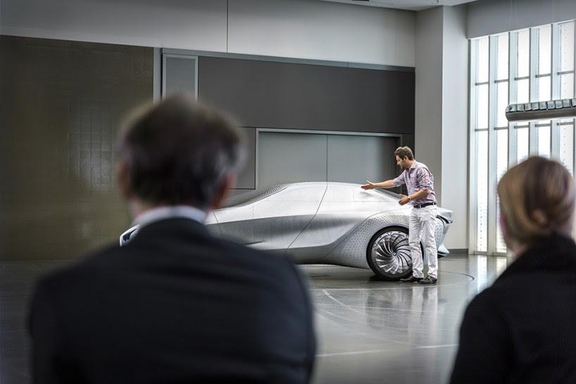 BMW-vision-next-100-concept-designboom-11