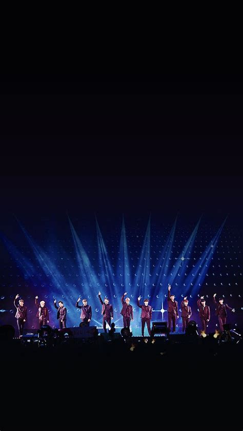 exo wallpaper tumblr ghexogh pinterest exo