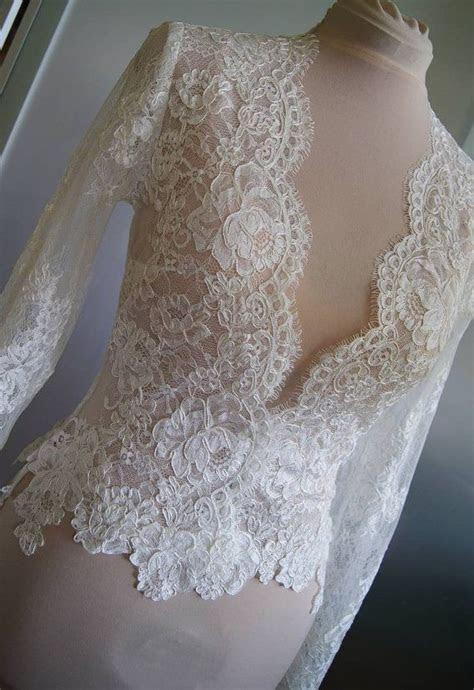 25  best ideas about Wedding Jacket on Pinterest   Wedding