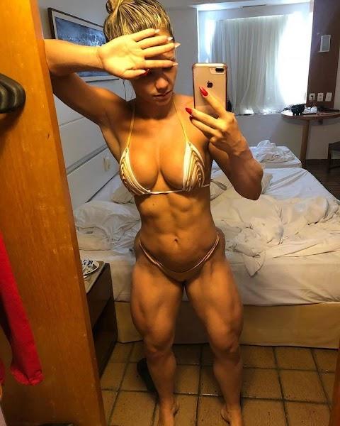 Sara Sigmundsdottir Nude Hot Photos/Pics   #1 (18+) Galleries