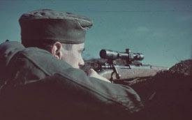 k98_gewehr